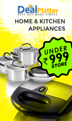 under 999 home kitchen appliances store