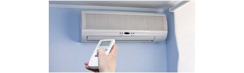 air-conditioners deals