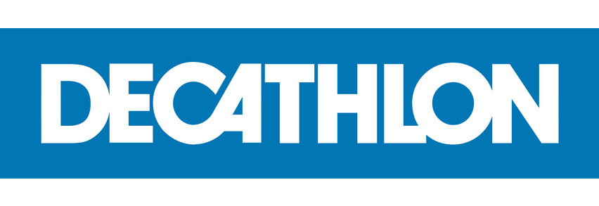 Decathlon deals and offers