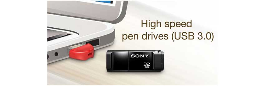 offers on flash storage and memory