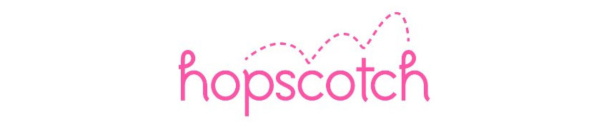Hopscotch offers and discounts