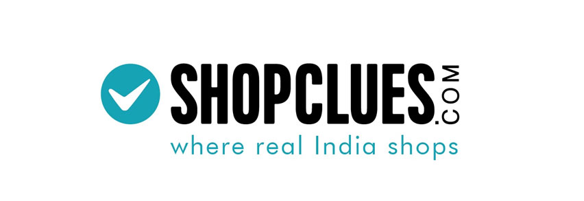 shopclues deals